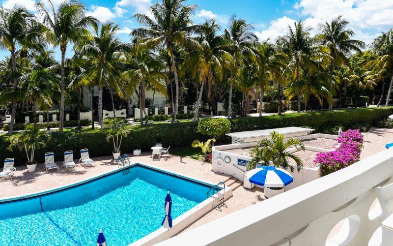 Sun & Surf 130 Sunrise Ave Palm Beach #310W