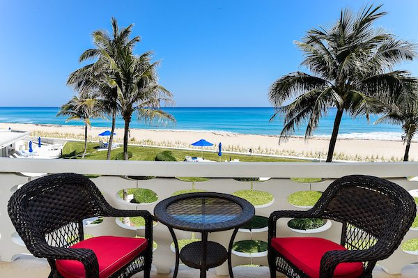 100 Sunrise Ave Palm Beach #313