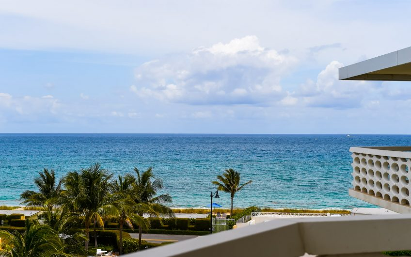 Sun & Surf Annual Rental – $7900/mo