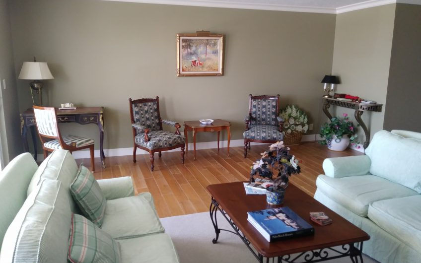 Everglades Plaza – Seasonal Rental $8,750/mo